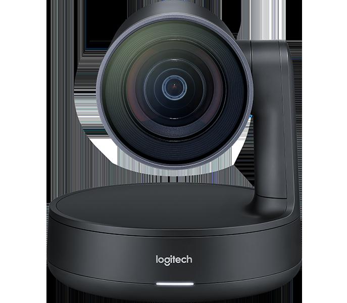 konferenční kamera Logitech RALLY camera