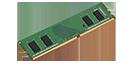 4GB DDR4-2666MHz Kingston CL19 1Rx16