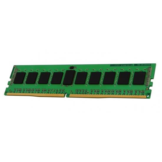 16GB DDR4-3200MHz Kingston CL22 SR