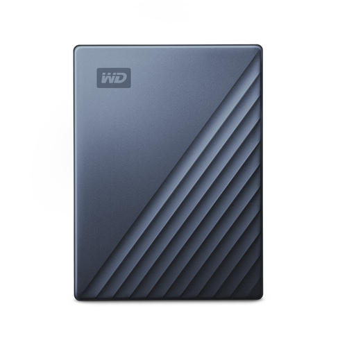 Ext. HDD 2,5