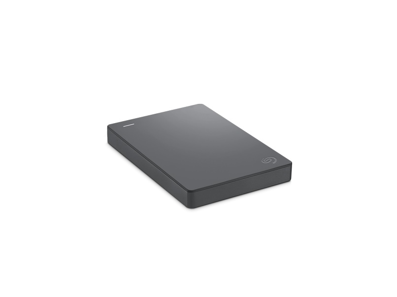 SEAGATE Basic Portable 4TB Ext. 2.5