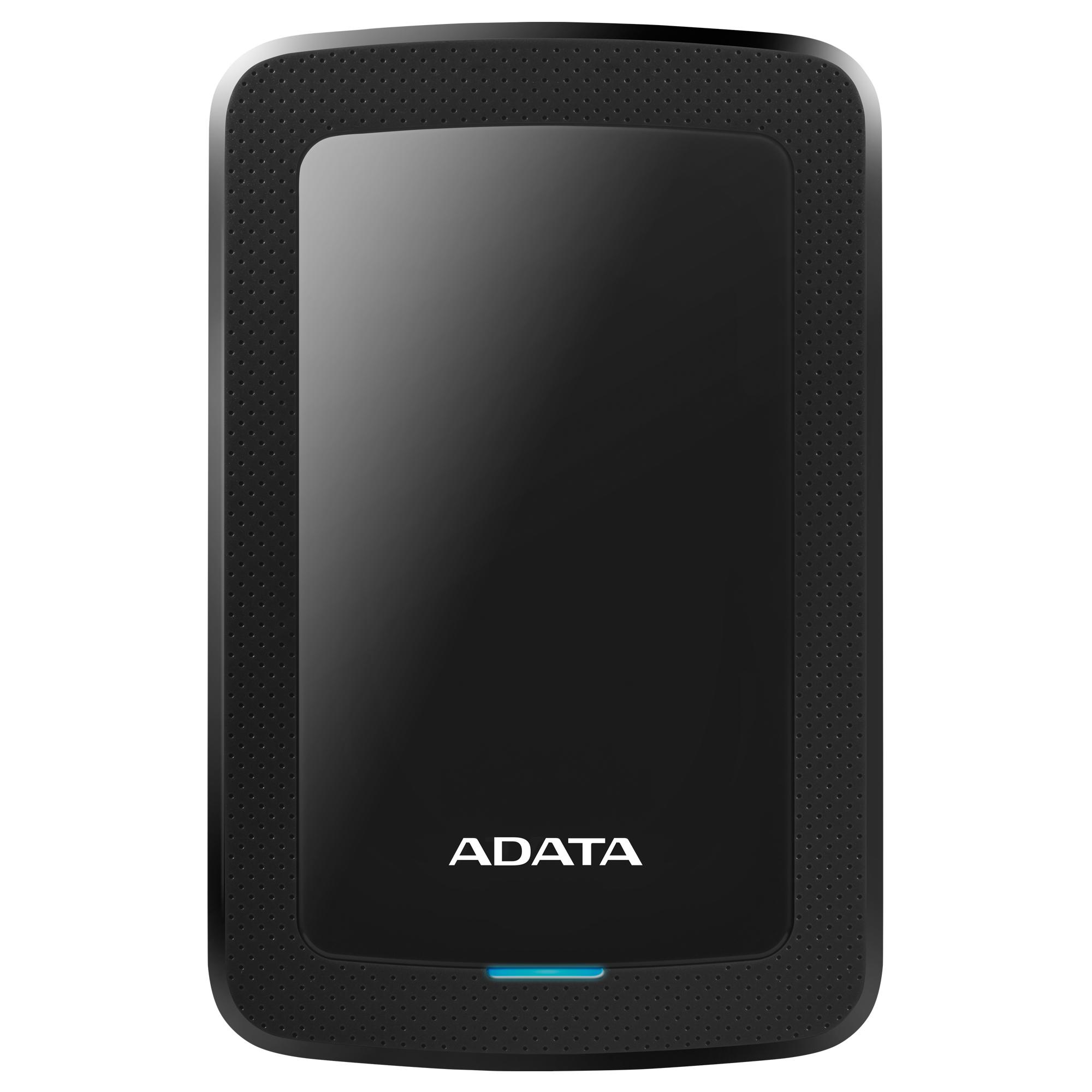 ADATA Externí HDD 1TB 2,5