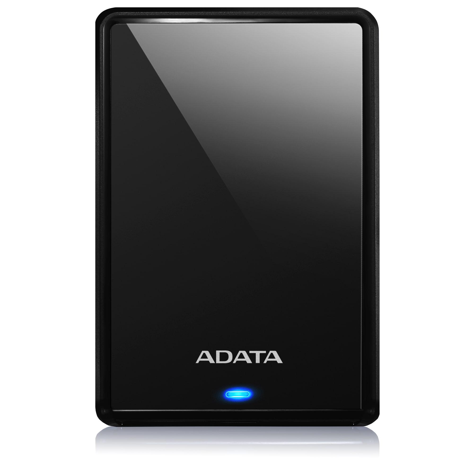 ADATA HV620S 2TB External 2.5