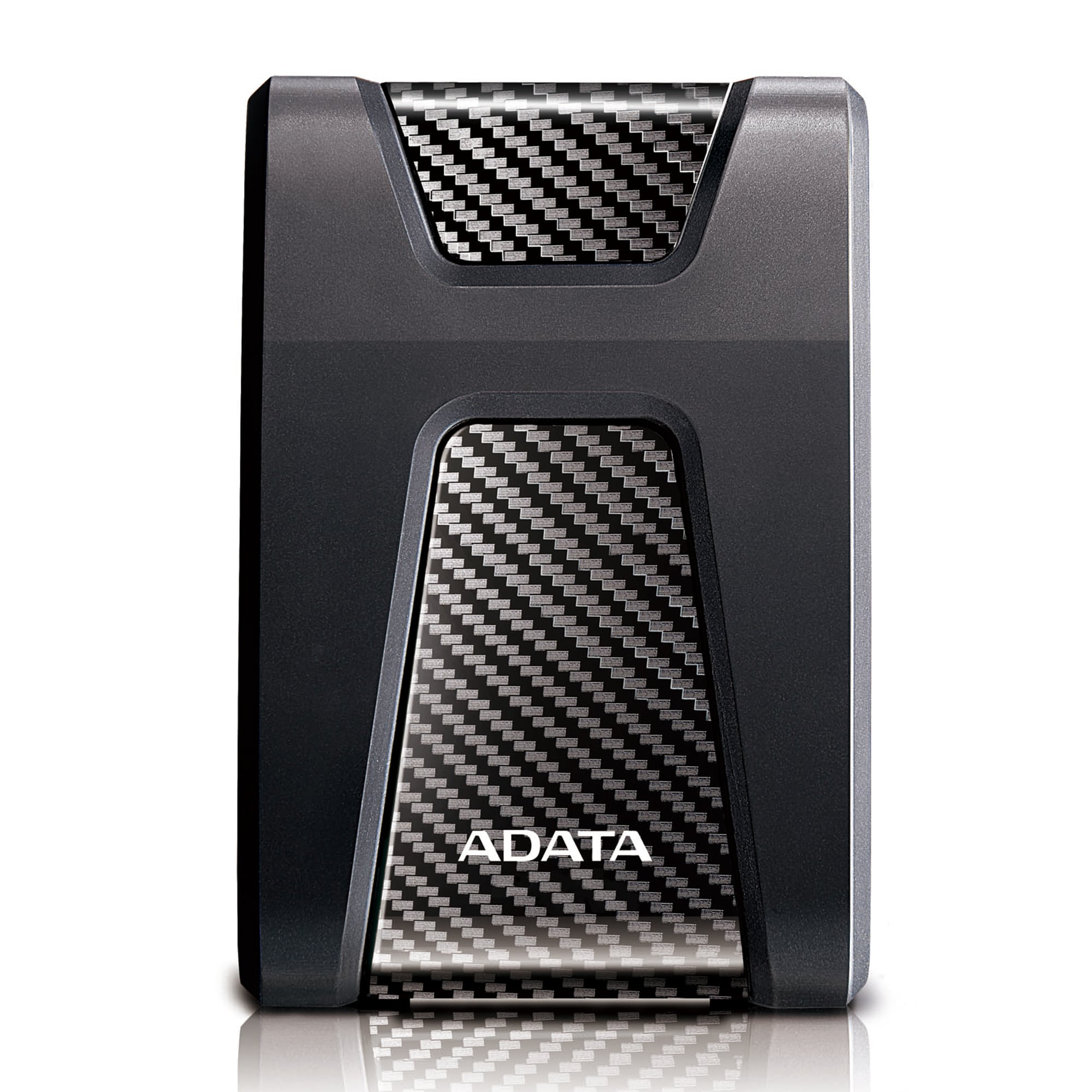 ADATA HD650 1TB Ext. 2.5