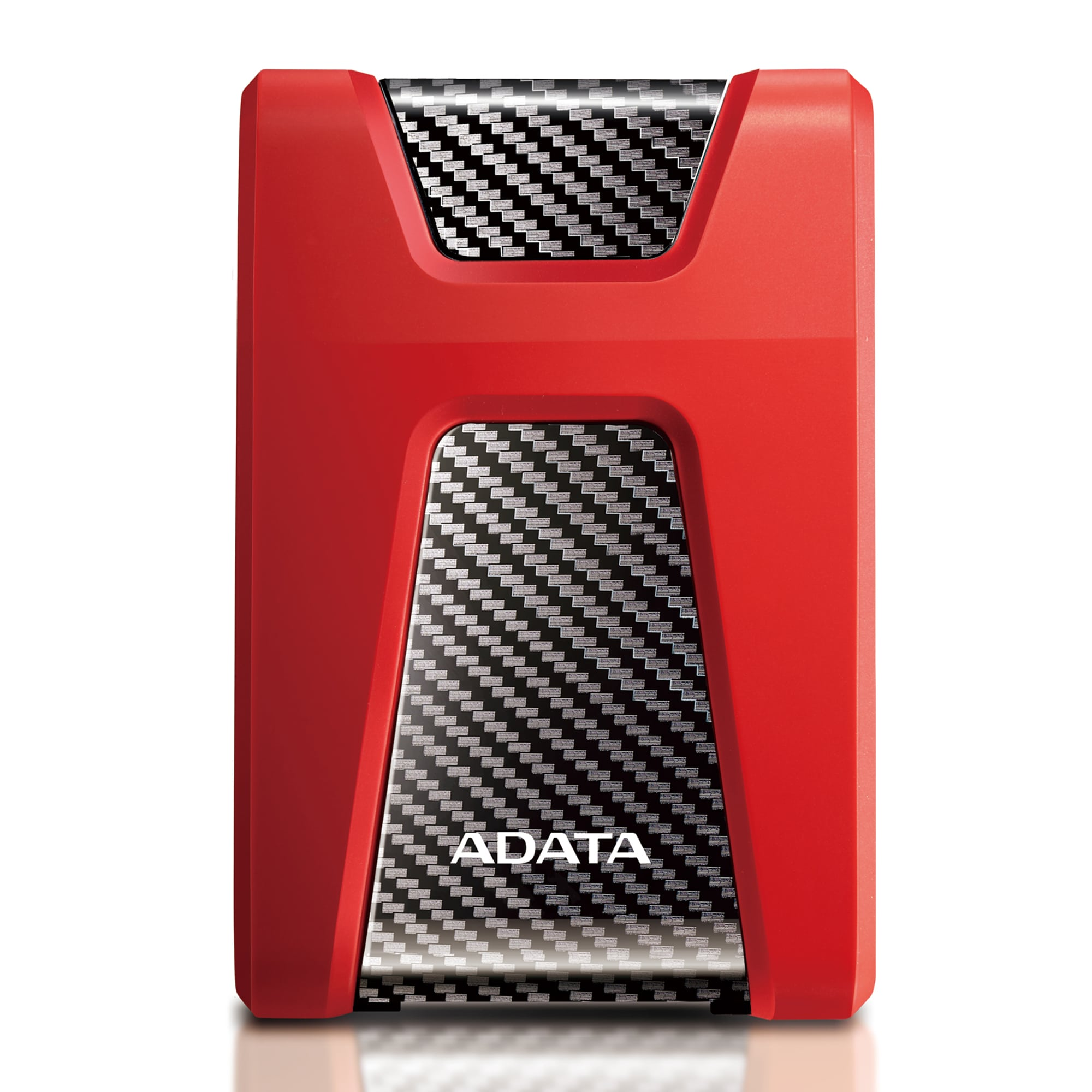 ADATA Externí HDD 2TB 2,5