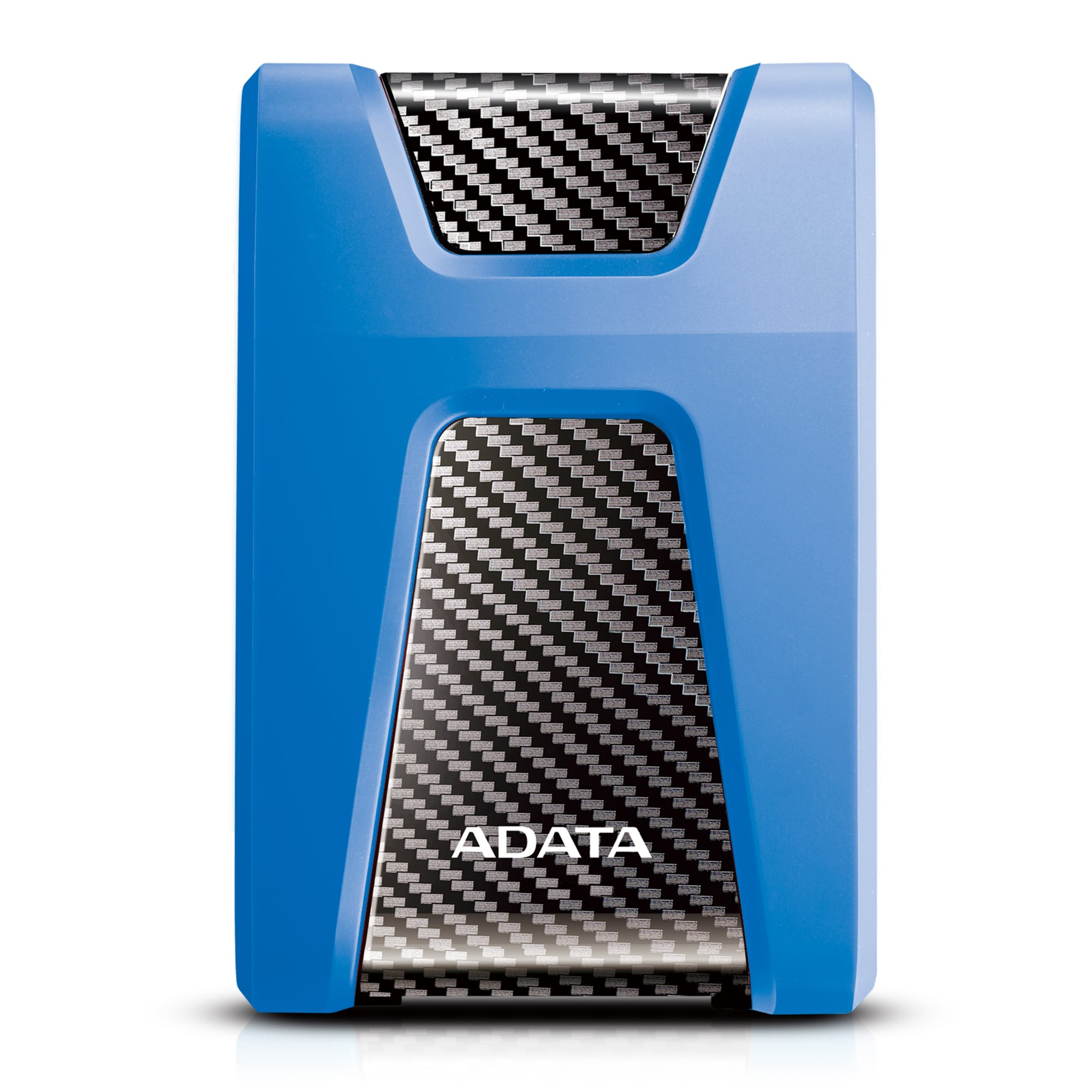 ADATA HD650 2TB External 2.5