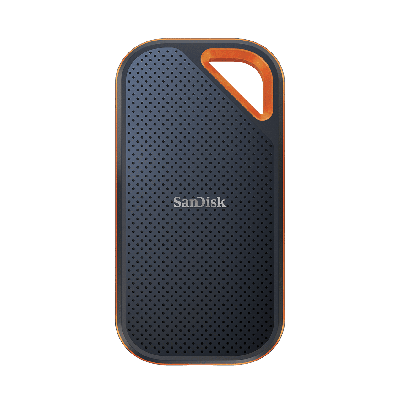 Ext. SSD SanDisk Extreme Portable Pro SSD 1TB