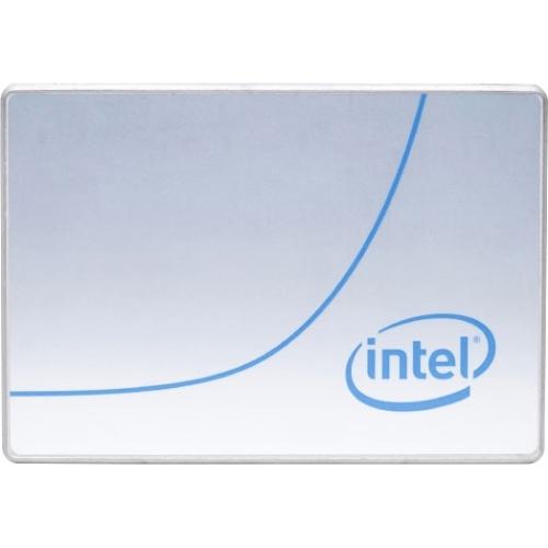 SSD 1TB Intel DC P4510 2,5