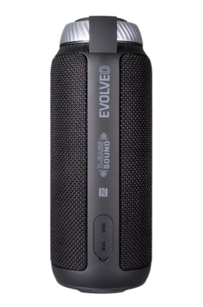 EVOLVEO SupremeBeat C5, Bluetooth reproduktor