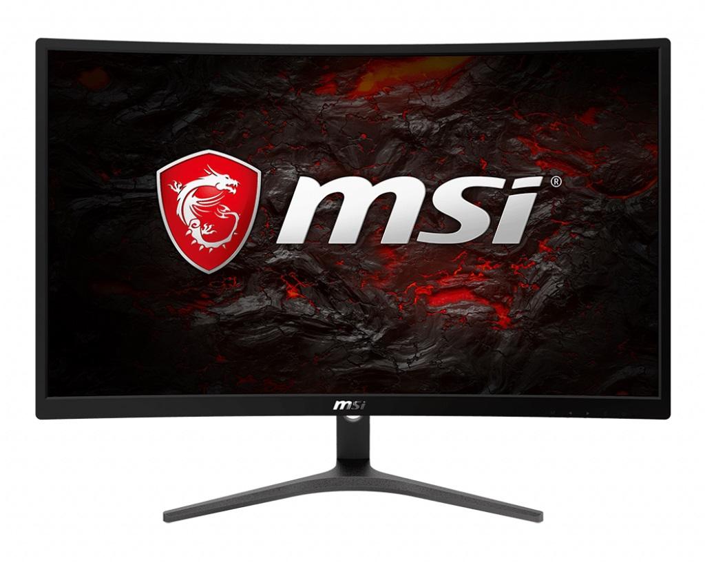 MSI Optix G241VC 23.6
