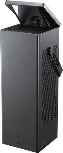 Laser  Proj. LG HU80KS - 4K UHD, 2500lm,HDMI,LAN