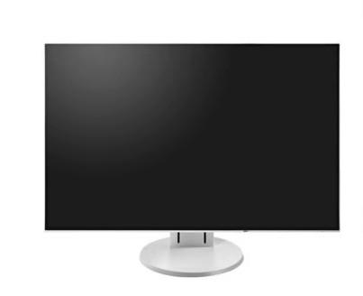 EIZO MT IPS LCD LED 24