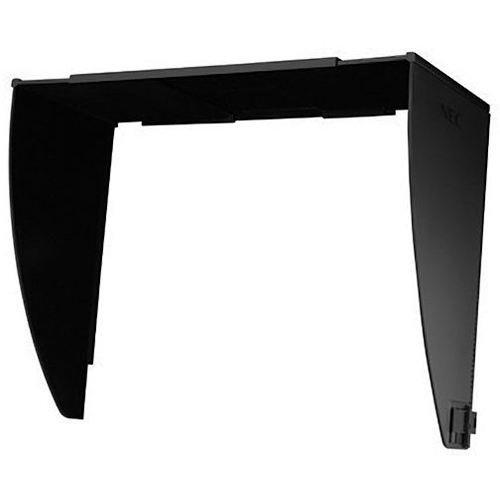 NEC LCD stínítko pro PA311D
