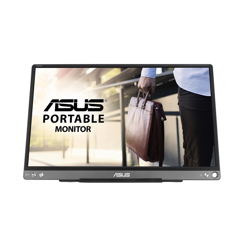 PROMO 15,6'' WLED ASUS MB16ACE