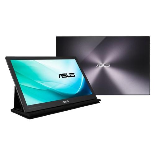 PROMO 15,6'' WLED MB169C+, Full HD, 16:9, IPS, USB-C, přenosný