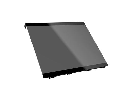 Fractal Design Define 7 XL Sidepanel Black TGD