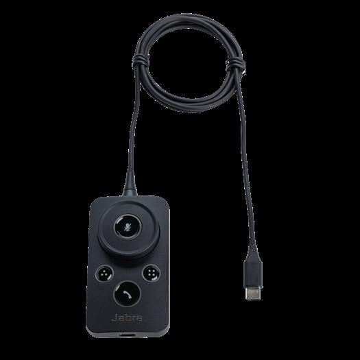 Jabra Engage LINK USB C, UC (ovladač)
