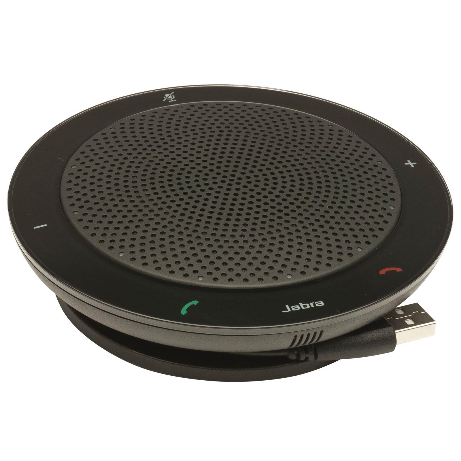 Jabra SPEAK 410, USB
