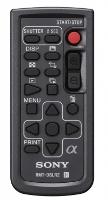 Sony dálk.ovladač RMT-DSLR2 pro ALPHA A99, NEX