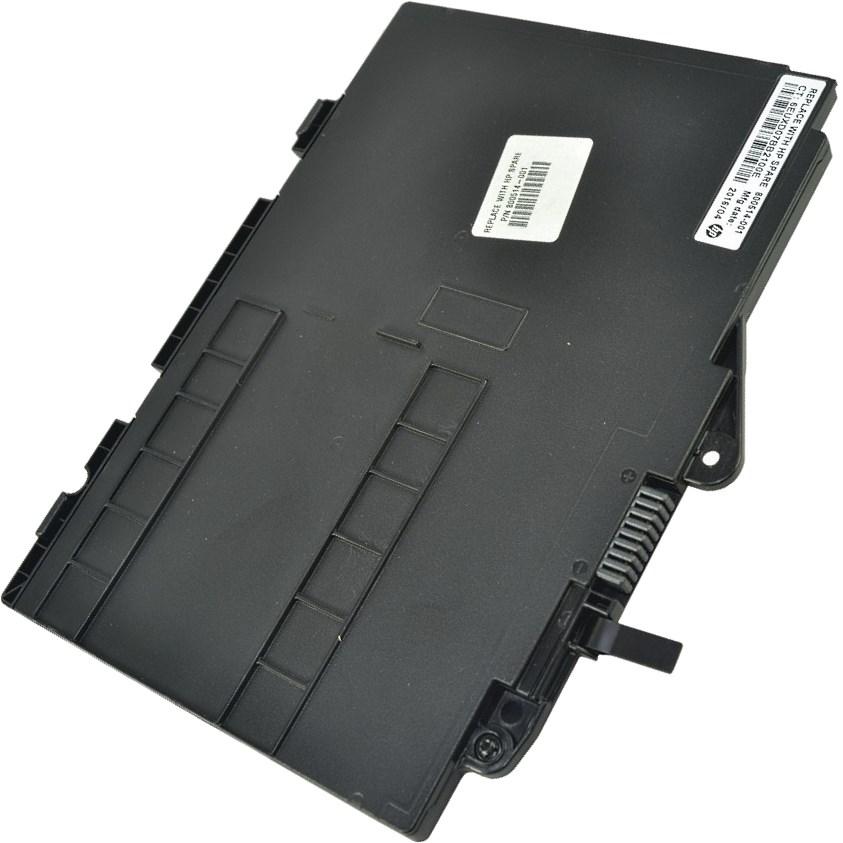 HP orig. baterie Li-Ion 11,1V 3910mAh pro HP EliteBook 725 G3, 725 G4, 820 G3, 820 G4, 828 G3, 828 G