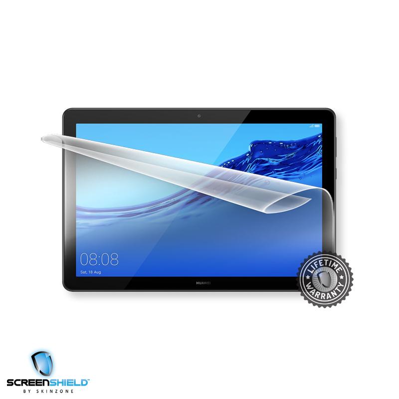 Screenshield HUAWEI MediaPad T5 10.1 folie na displej