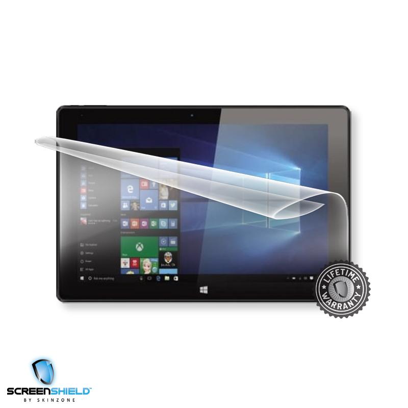 Screenshield UMAX VisionBook 10Wi-S folie na displej