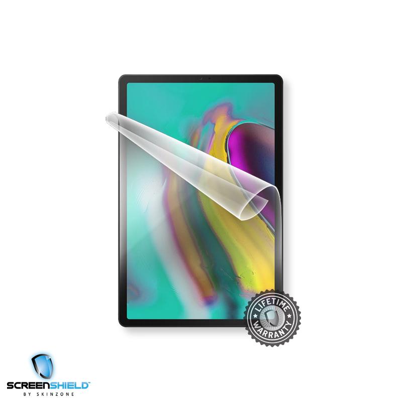 Screenshield SAMSUNG T725 Galaxy Tab S5e 10.5 LTE folie na displej