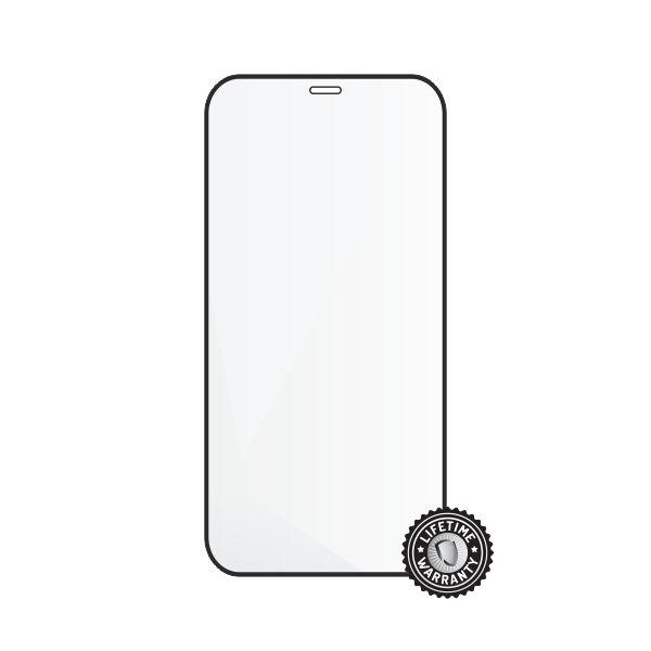 Screenshield APPLE iPhone 12 Pro 6.1.