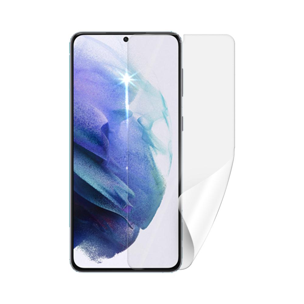 Screenshield SAMSUNG G996 Galaxy S21+ 5G folie na displej