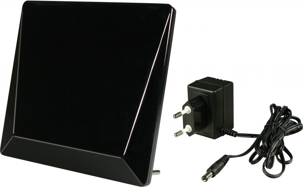 Pokojová anténa DTV-11