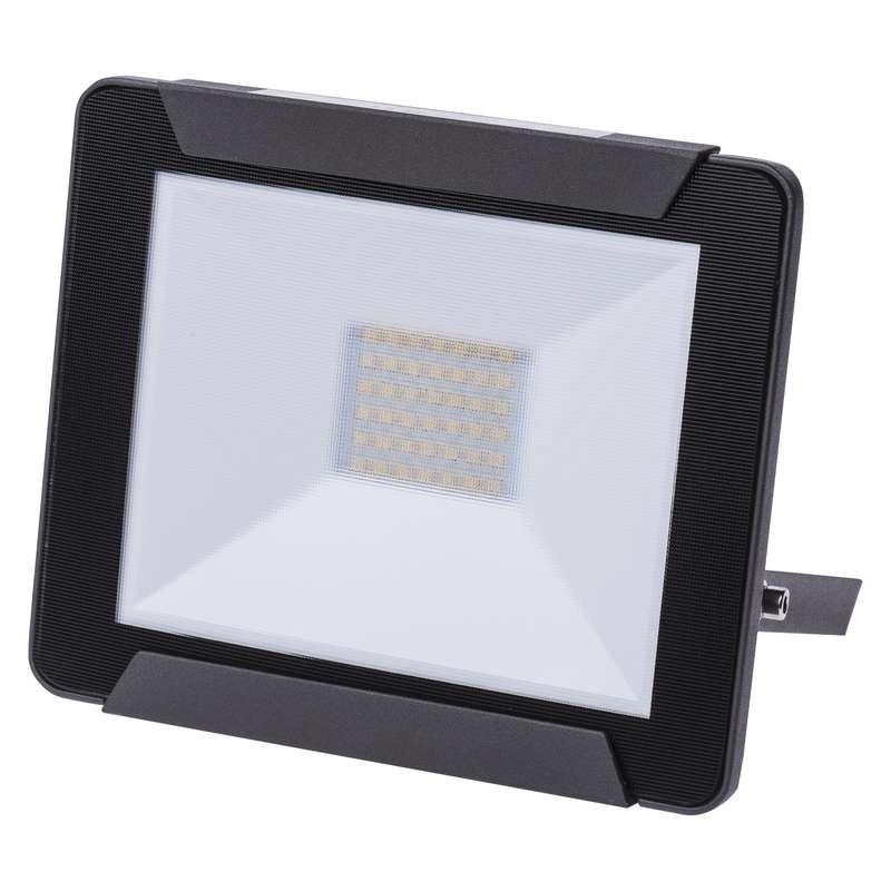 EMOS LED REFLEKTOR IDEO SLIM - 30W, 2400 Lum, 4000K
