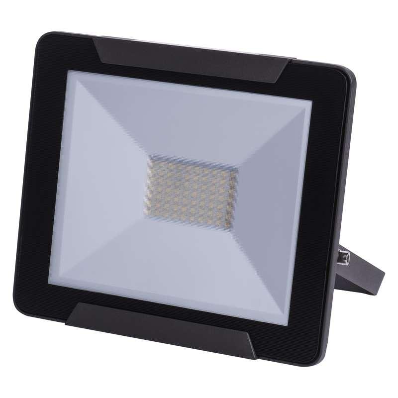EMOS LED REFLEKTOR IDEO SLIM - 50W, 4000 Lum, 4000K