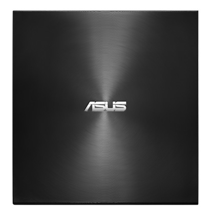ASUS SDRW SDRW-08U8M-U BLACK (USB-C)