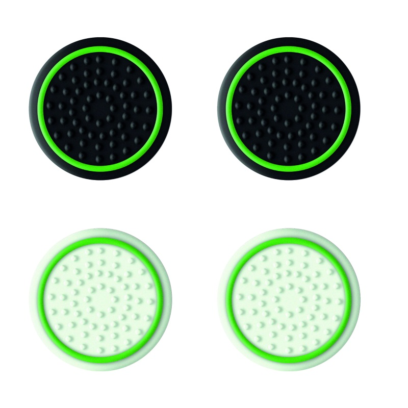 TRUST GXT267 4-PACK THUMB GRIPS XBOX