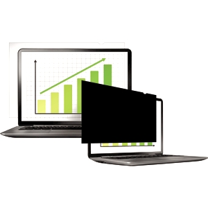 Privátní filtr Fellowes PrivaScreen na notebook 15,0