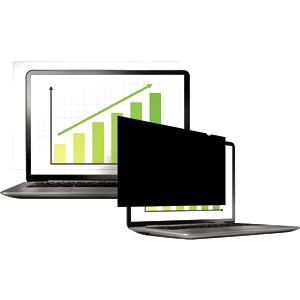 Privátní filtr Fellowes PrivaScreen na notebook a monitor 15,4