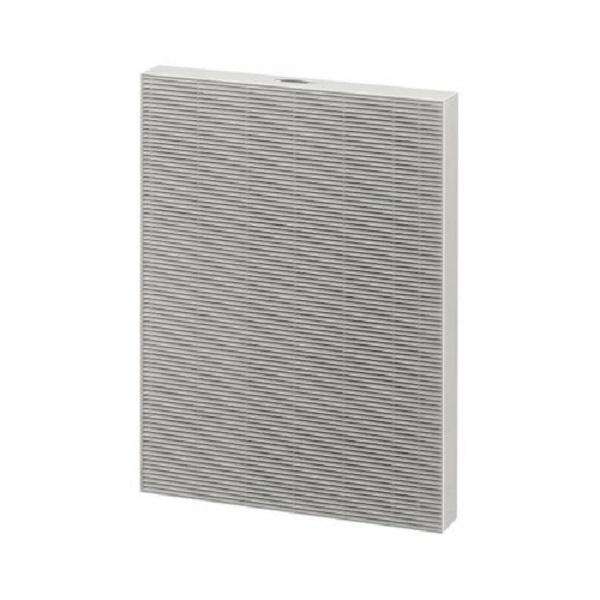 Filtr vzduchu Hepa pro Fellowes AeraMax DX 55