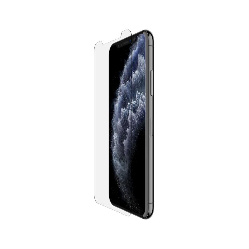 BELKIN InvisiGlass Ultra iPhone Pro Max / Xs Max OVR