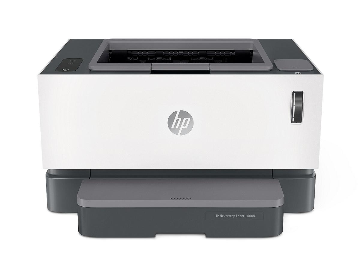 HP Neverstop 1000n