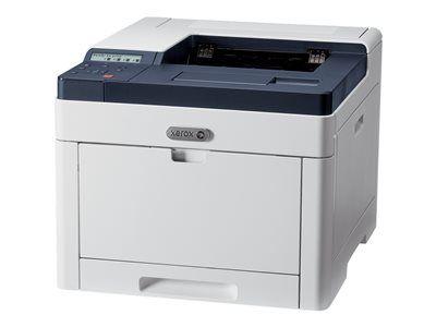Xerox Phaser 6510DN, bar. laser tiskarna, A4