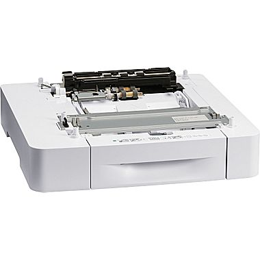 Xerox 1x 550 Sheet Tray
