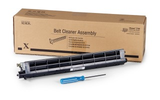 Xerox IBT belt cleaner pro WC 7232/7242