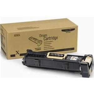 Xerox Drum/CRU pro WC5020 (22.000 str)