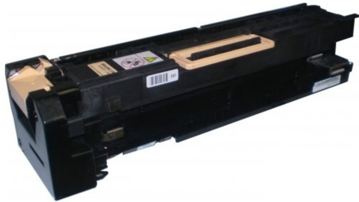 Xerox Drum pro WC5225/5230 Kohaku (50.000 str.)