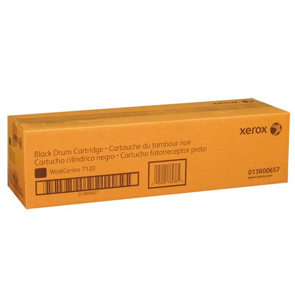 Xerox Drum Black pro WC7120 (67.000 str)