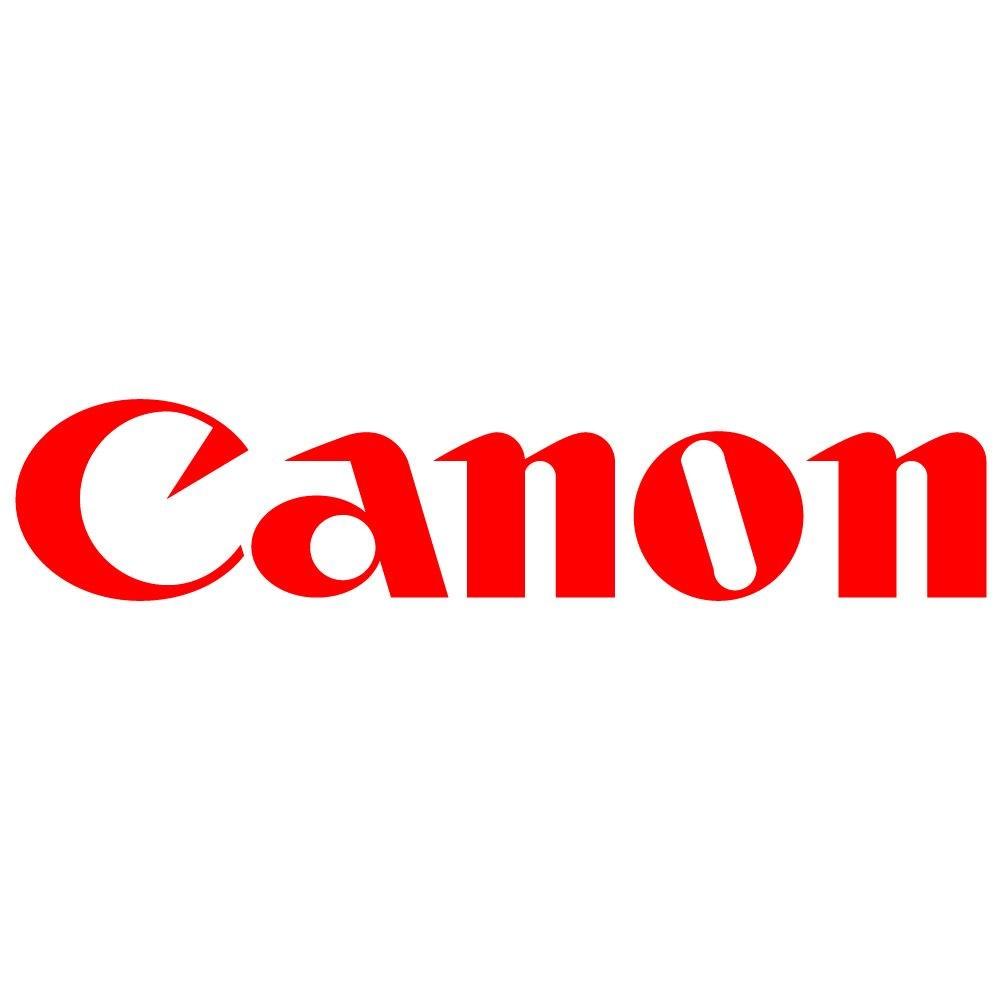 Canon ploché lóže 102 pro DR skenery A4