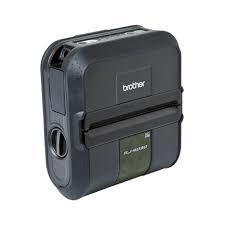 RJ-4030 (s rozlišením 203 dpi, USB, bluetooth)