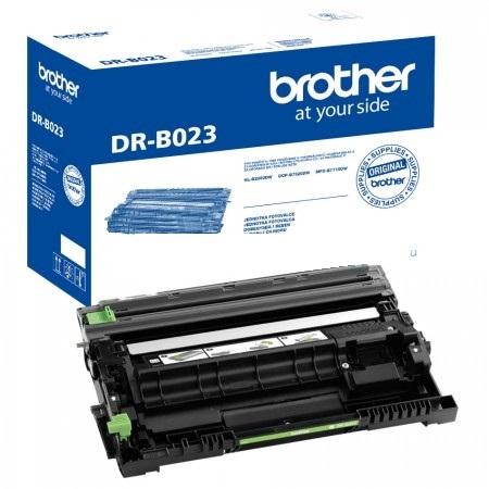 Brother DR-B023, optický válec TONER BENEFIT