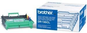 Brother DR-130CL, optická jednotka, 17 000 str.