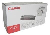 tonerový cartridge T pro PCD320/PCD340/FAXL400